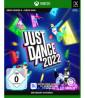 just_dance_2022_v2_xbox_klein.jpg