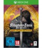 Kingdom Come Deliverance - Royal Collector´s Edition´