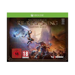 kingdom_of_amalur_re_reckoning_collectors_edition_pegi_v1_xbox.jpg
