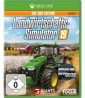 Landwirtschafts-Simulator 19 - Day One Edition´