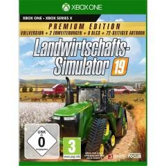 landwirtschafts_simulator_19_premium_edition_v2_xbox.jpg