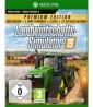 landwirtschafts_simulator_19_premium_edition_v2_xbox_klein.jpg