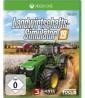 landwirtschafts_simulator_19_v1_xbox_klein.jpg