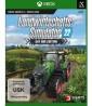landwirtschafts_simulator_22_day_one_edition_v1_xbox_klein.jpg
