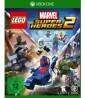 lego_marvel_super_heroes_2_v1_xbox_klein.jpg