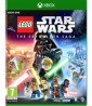 lego_star_wars_die_skywalker_saga_at_pegi_v1_xbox_klein.jpg