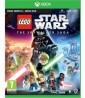 lego_star_wars_die_skywalker_saga_pegi_v1_xbox_klein.jpg