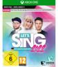 lets_sing_2022_mit_deutschen_hits_v1_xsx_klein.jpg