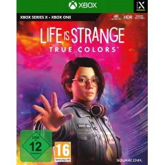 life_is_strange_true_colors_v1_xbox.jpg