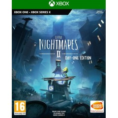 little_nightmares_2_day_one_edition_pegi_v1_xbox.jpg