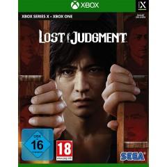 lost_judgment_v2_xbox.jpg
