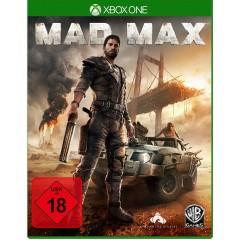 mad_max_v1_xbox.jpg