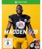 Madden NFL 19 (Standard Edition)