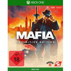 mafia_definitive_edition_v2_xbox.jpg