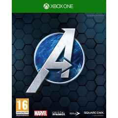 marvels_avengers_at_pegi_v1_xbox.jpg