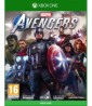 marvels_avengers_exclusive_edition_pegi_v1_xbox_klein.jpg