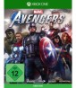 Marvel's Avengers - Earth´s Mightiest Edition´
