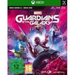 marvels_guardians_of_the_galaxy_v2_xbox.jpg