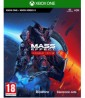 Mass Effect - Legendary Edition (PEGI)