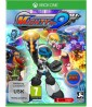 Mighty No.9 - Ray-Edition´