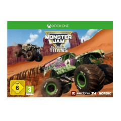 monster_jam_steel_titans_collectors_edition_v1_xbox.jpg