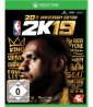 NBA 2K19 - 20th Anniversary Edition´