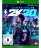 NBA 2K20 - Legend Edition´