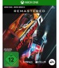 Need for Speed: Hot Pursuit Remastered´