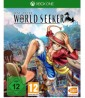 One Piece: World Seeker´