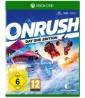 Onrush (Day One Edition)´