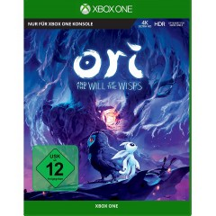ori_and_the_will_of_the_wisps_v2_xbox.jpg