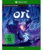 Ori and the Will of the Wisps´