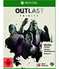 Outlast Trinity Bundle