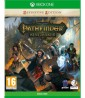 Pathfinder: Kingmaker - Definitive Edition (PEGI)