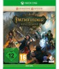 pathfinder_kingmaker_definitive_edition_v1_xbox_klein.jpg