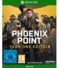 phoenix_point_year_one_edition_v1_xbox_klein.jpg