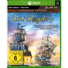 port_royal_4_extended_edition_v1_xsx.jpg