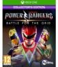 power_rangers_battle_for_the_grid_collectors_edition_pegi_v1_xbox_klein.jpg