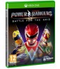 Power Rangers: Battle for the Grid (PEGI)