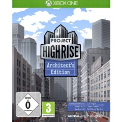 project_highrise_architects_edition_v1_xbox.jpg