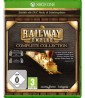 railway_empire_complete_collection_v1_xbox_klein.jpg
