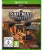 railway_empire_v1_xbox_klein.jpg