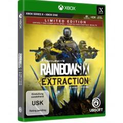rainbow_six_extraction_v1_xsx.jpg