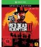 red_dead_redemption_2_special_edition_v1_xbox_klein.jpg