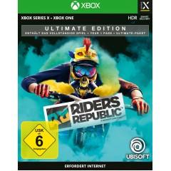 riders_republic_ultimate_edition_v2_xbox.jpg