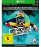 riders_republic_ultimate_edition_v2_xbox_klein.jpg