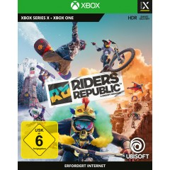riders_republic_v2_xbox.jpg