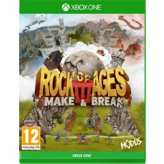 rock_of_ages3_make_and_break_pegi_v2_xbox.jpg