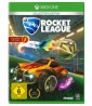 Rocket League - Collector's Edition (Neuauflage)
