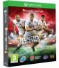 rugby_challenge_3_england_edition_pegi_v1_xbox_klein.jpg